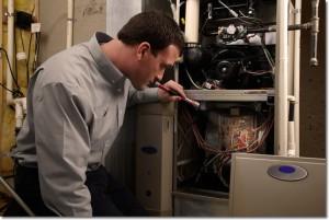 houston-heating-tune-up-saves-you-money-image