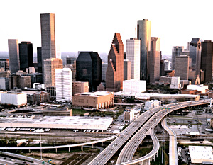 air-conditioning-service-areas-houston