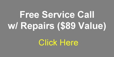 air_conditioning_repair_the_woodlands_tx